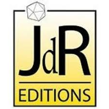 JDR éditions