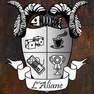 L'Aliane