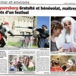 2011_Festival