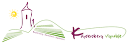 Kaysersberg Vignoble