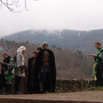 2007_Festival_image (2)