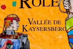 kaysersberg_jeu_de_role_2007_1