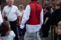 2008-festival-SL370282