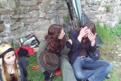 2009-festival-PICT0809