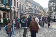 2009-festival-SL371883