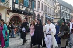 2009-festival-SL371884