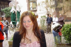 2009-festival-n1352255473_30347618_2570845