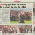 2010_Festival