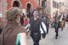 2011-festival-P4030854