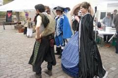 2012-festival-54442