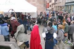 2012-festival-54592