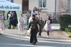 2013-festival-079