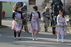 2013-festival-080