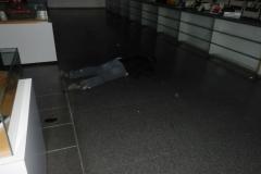 2014-Murder Sélestat-PB070095