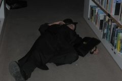 2014-Murder Sélestat-PB070097
