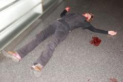 2014-Murder Sélestat-PB070110