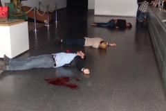 2014-Murder Sélestat-PB070112