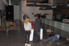 2014-Murder Sélestat-PB070113