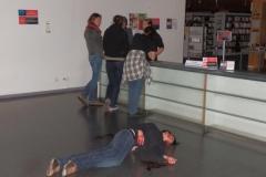 2014-Murder Sélestat-PB070115