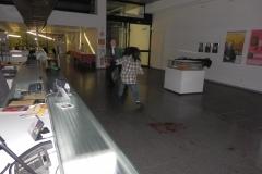 2014-Murder Sélestat-PB070252