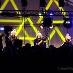 2014_Festival_image (14)