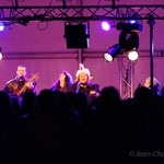 2014_Festival_image (17)