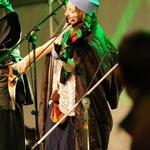 2014_Festival_image (22)