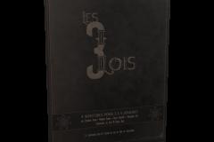 3lois-couv-3D