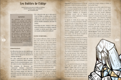 Capture_Ecran_Oubliés_1