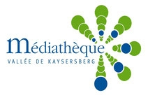 Médiathèque de la vallée de Kaysersberg