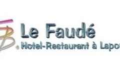 Le Faudé
