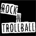 Rock'n Trollball