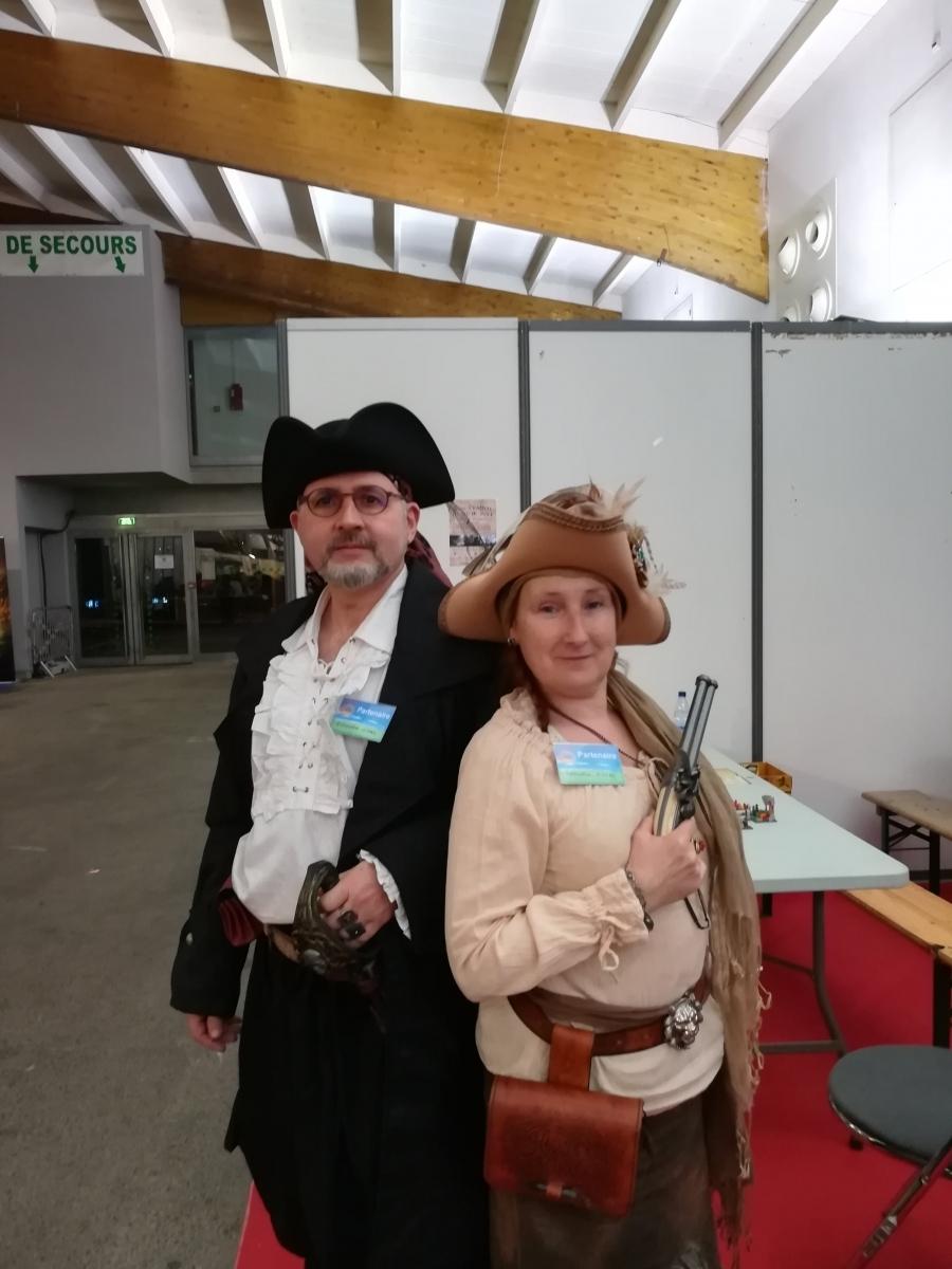 Epinal-2018-Jeu-et-compagnie-Asso-nickel-03